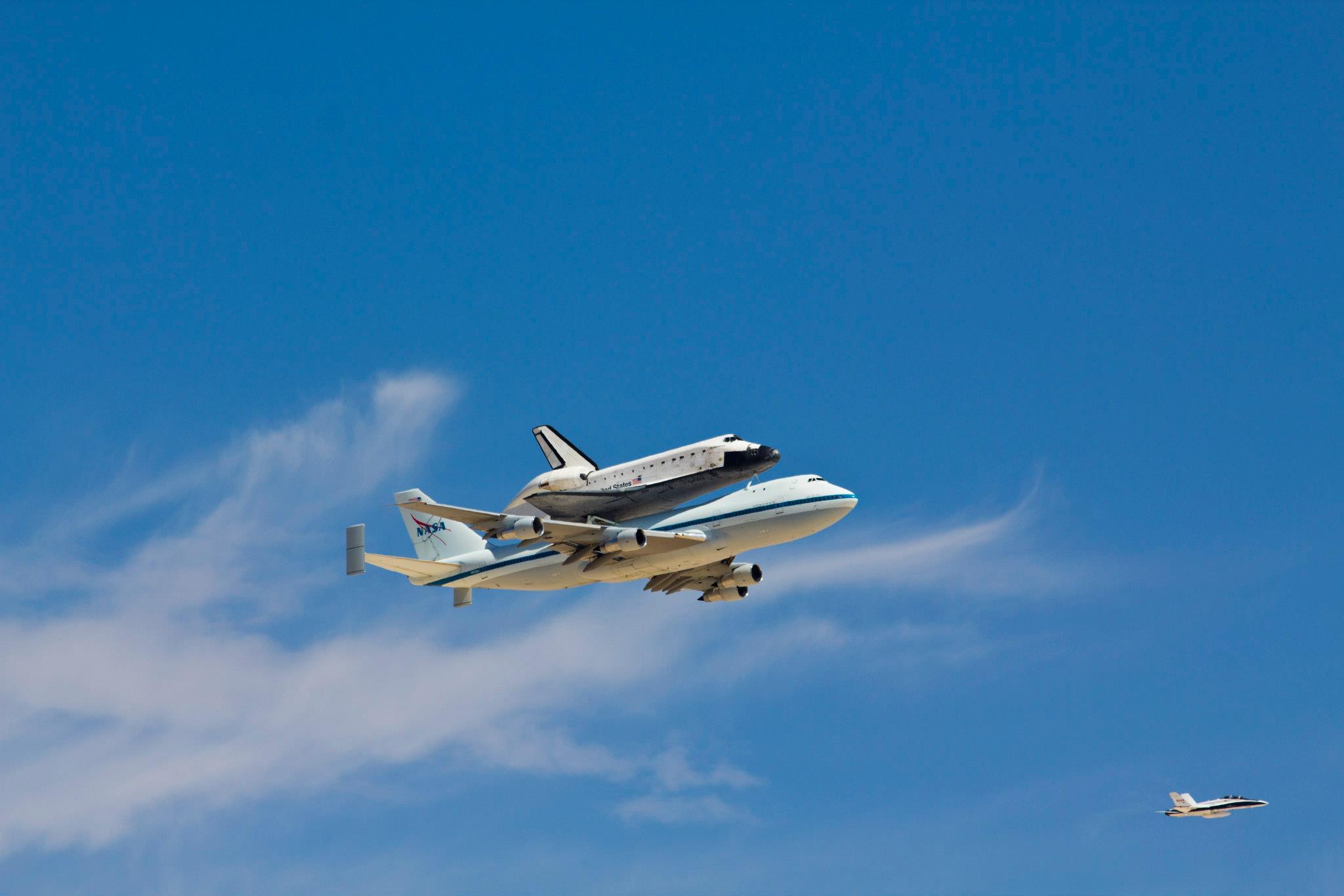 us space shuttle l - photo #38