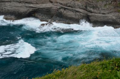Kilauea Bay 01