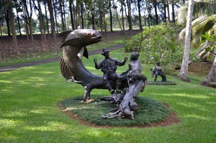 Statue 4a