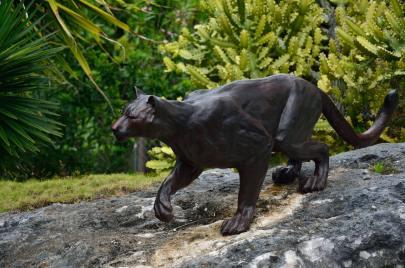 Statue 9b