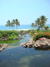 Kauai - Grand Hyatt 6