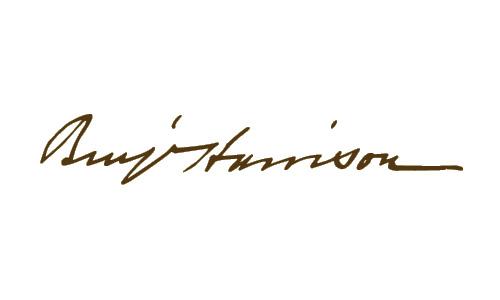 Harrison,-Benjamin,-FINAL