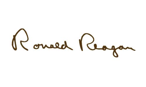 Reagan,-Ronald,-FINAL