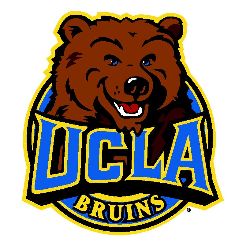 UCLA Logo – Bear MowryJournal com