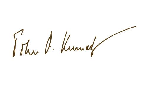 Kennedy,-John,-FINAL