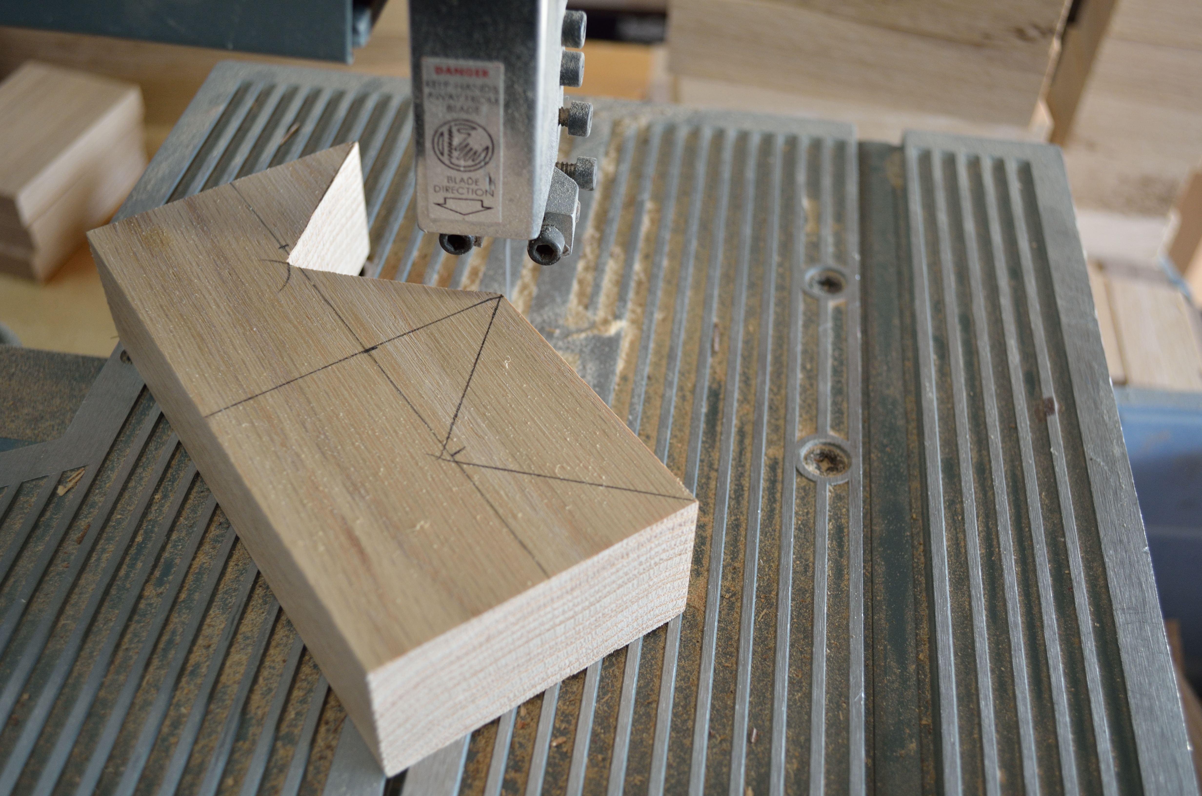 DIY Wood Shop Tools PDF Download arbor bench plans ...