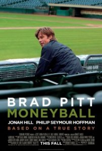 BB - Moneyball
