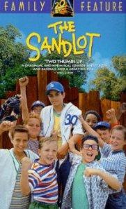 BB - Sandlot