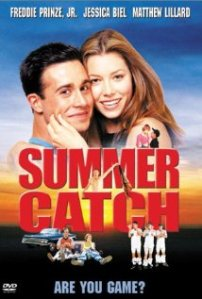 BB - Summer Catch