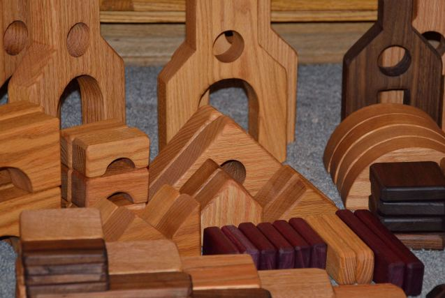 Blocks 31