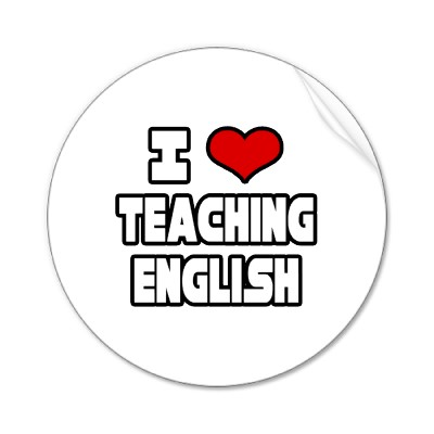 English teacher | MowryJournal.com