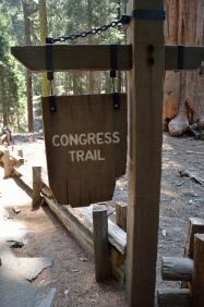 Congress Trail 01