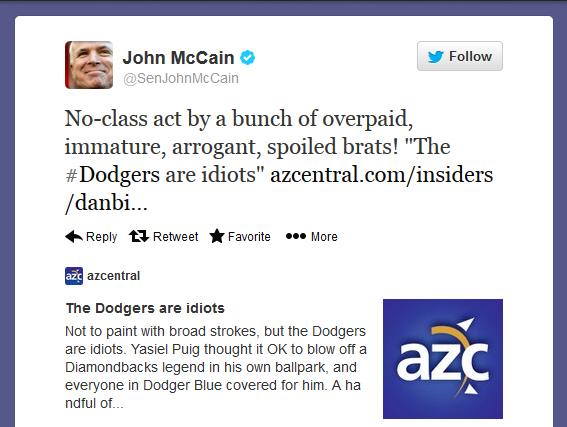 Dodgers-McCain-1