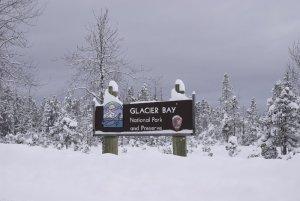 Glacier Bay NP 00