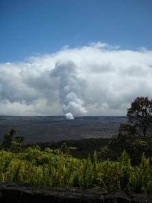 Volcanoes NP 03