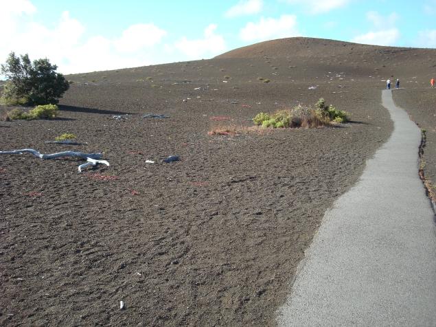 Volcanoes NP 12