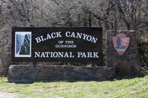 Black Canyon OTG NP 00