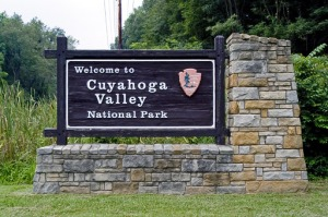 Cuyahoga Valley NP 00