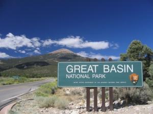 Great Basin NP 00