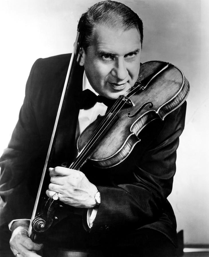 On Family and Marriage: Henny Youngman | MowryJournal.com