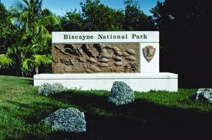 Biscayne NP 00