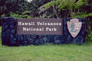 Hawaii Volcanoes NP 00