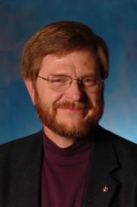 Mowry, Henry Lee, 2005