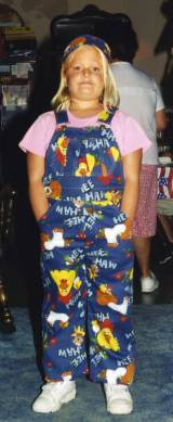 web-Mowry,-Lauren,-overalls