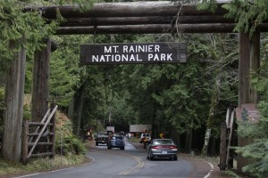 Mt Rainier NP 00
