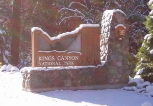 Kings Canyon NP 00