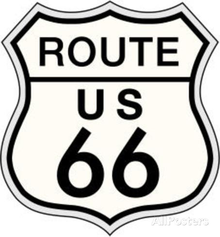 route 66   mowryjournal