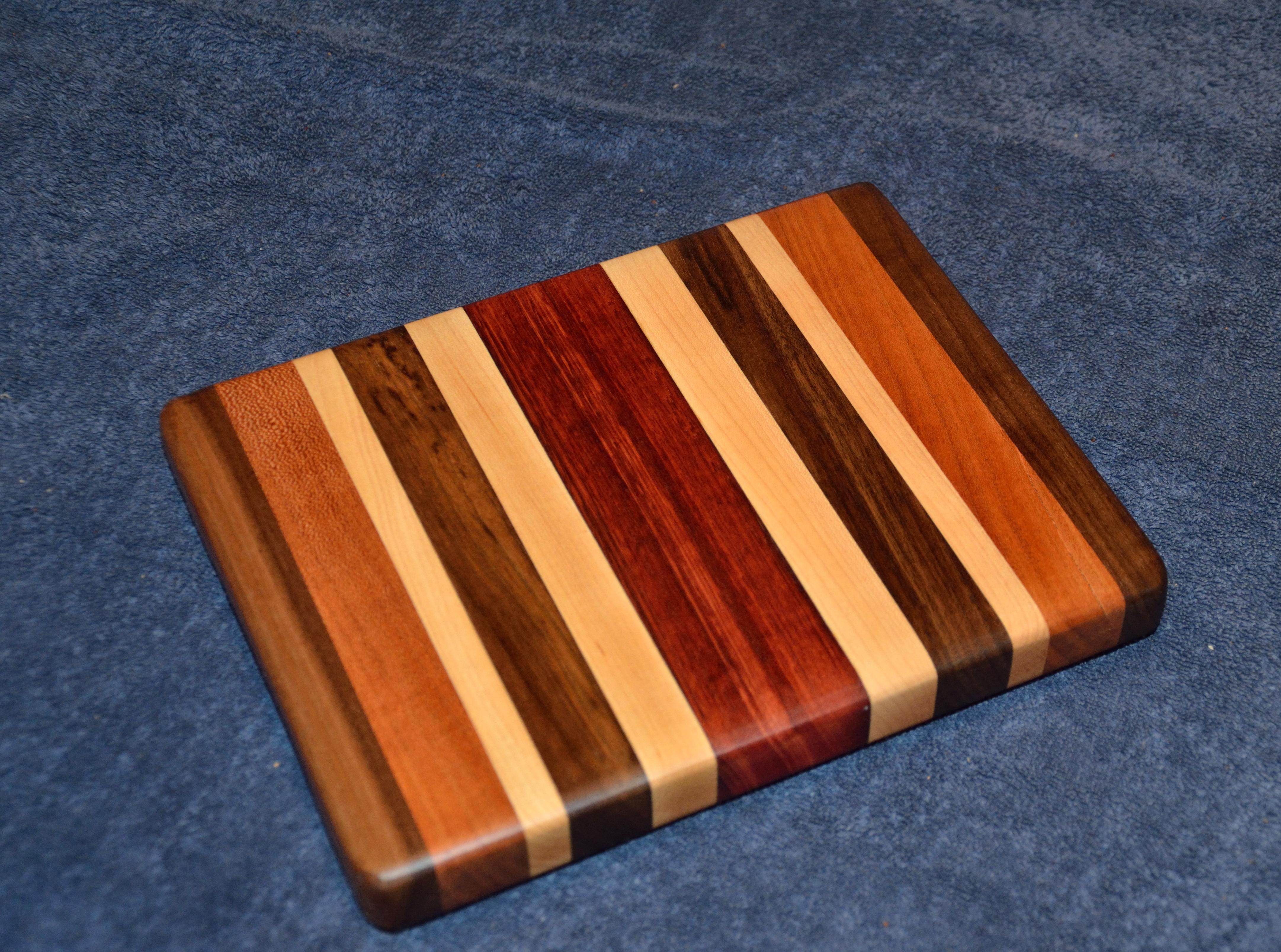 Cutting Boards Cheese Boards And Small Boards