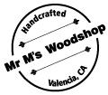Mr-Ms-Logo-RT