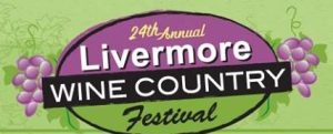 Livermore-Wine-Country-Festival