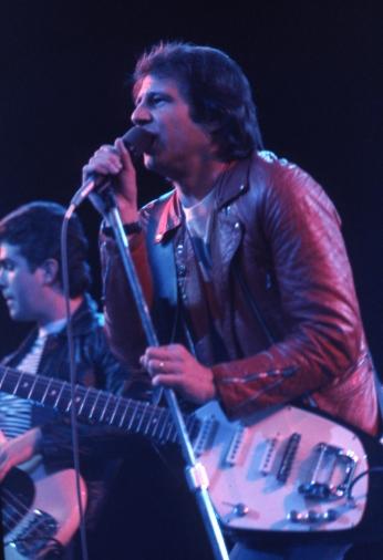 Greg Kihn Band - 03-19-83 - 01