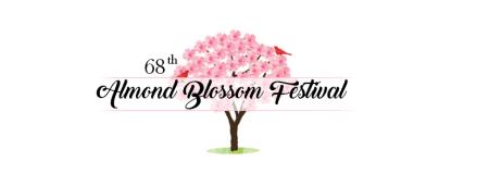 almond-blossom-festival