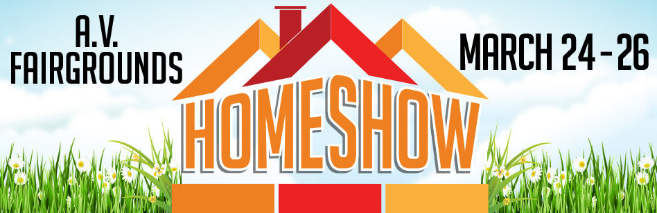 The Board Chronicles Av Home Show 2017