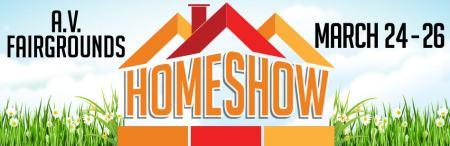 av-homeshow