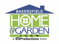 The Board Chronicles Bakersfield Home Garden Show
