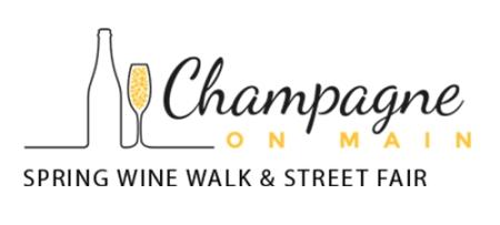 champagne-on-main-logo