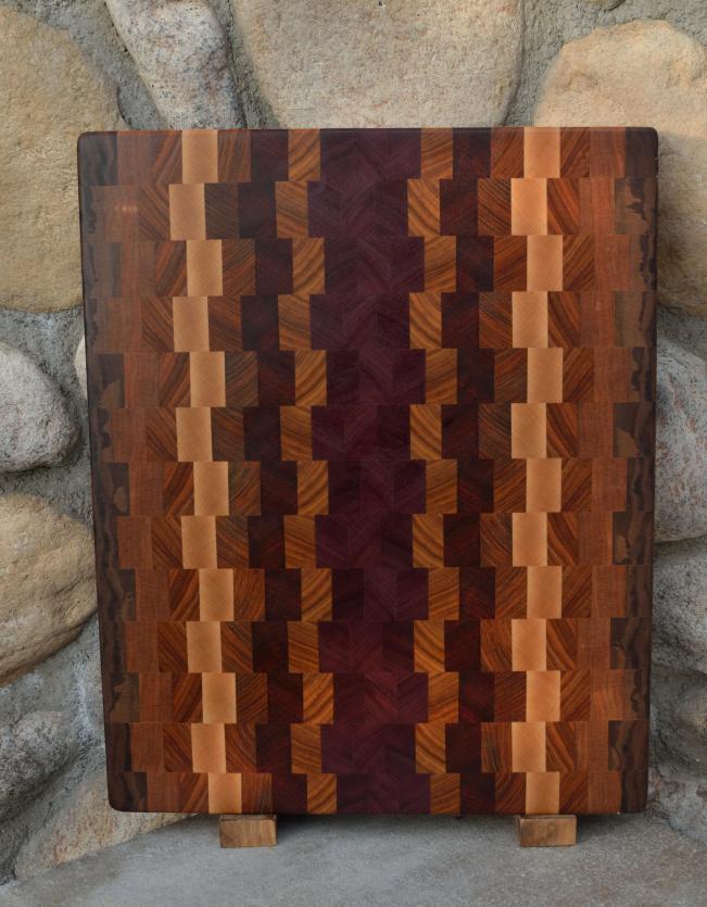 edge grain. Black Bedroom Furniture Sets. Home Design Ideas