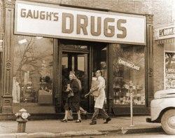 Gaugh_Drug__092258