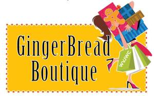 gingerbread-boutique
