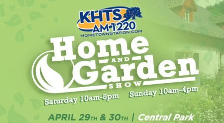 khts-home-garden-show-2017