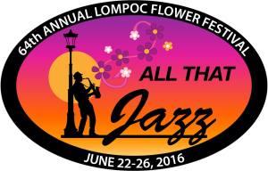 Lompoc Flower Festival