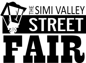Simi Valley Street Fair