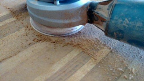 VCM Cutting Board 04