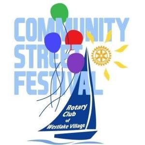 Westlake Village Street Festival