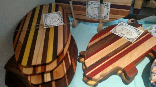 Craft Fair Vs Craft Vendors