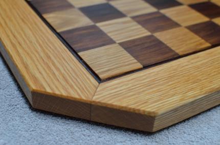 Chess 10c
